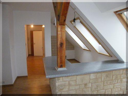Wohnideen Immobilienscout24 stunning küchen für dachgeschosswohnungen photos house design ideas cuscinema us
